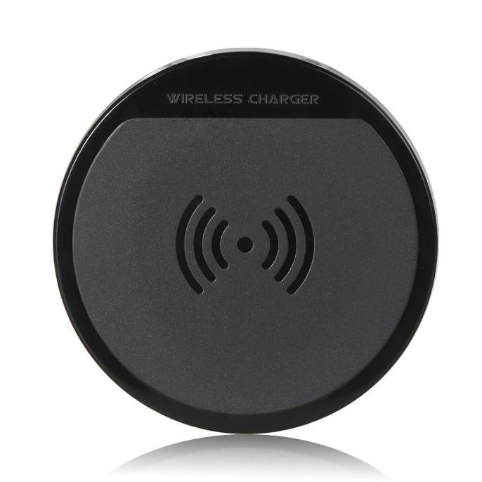 Upow Wireless Charging Pad